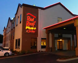 Redroofinn Com Coupon Codes by Red Roof Inn Plus U0026 Suites Chattanooga Downtown In Chattanooga