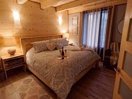 chambre des amoureux refuge des amoureux chalets appartements résidences de