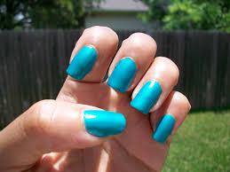 notd finger paints u0027 art dealer teal er beauty chameleon