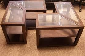 Modular Coffee Table Attractive Modular Coffee Table Modular Coffee Table Lugxy