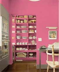 kitchen design decorating ideas pink kitchen ideas and color schemes