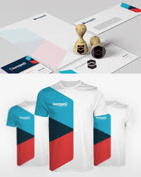 corporate identity design 44 corporate identities plus how to create your own using