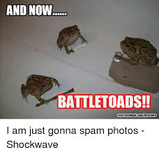 Battletoads Meme - 25 best memes about battle toads battle toads memes
