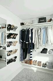 145 best shoe storage u0026 closet envy images on pinterest dresser