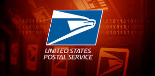 postal service next day sunday delivery for holidays