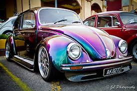 volkswagen purple chameleon paint cars purple trending ideas 1 u2013 mobmasker