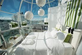 unique marketing ideas using airbnb tophost stockholm