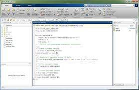 introducing simulink and improved matlab support nuand