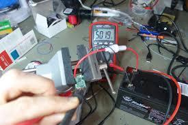 lexus rx450h vin decoder rx450h overhead panel removal clublexus lexus forum discussion