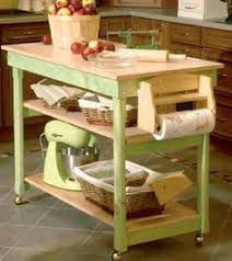 can u0027t find the perfect kitchen island maybe i u0027ll build my own