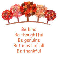 thanksgiving quotes for whatsapp images and text