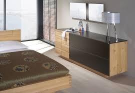 schlafzimmer kommoden voglauer schlafzimmer kommoden und lowbords