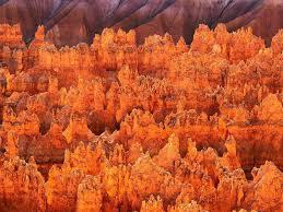 Utah landscapes images Landscapes national canyon bryce nature park utah desktop jpg
