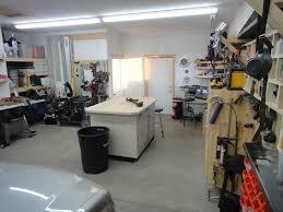 my attached garage shop my attached garage shop dsc06842 jpg