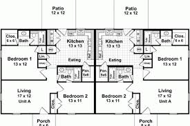 open house floor plans simple small house floor plans traditional duplex house simple