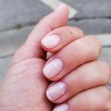 nail palette 26 photos u0026 210 reviews nail salons 5205 n