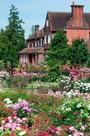 986 best flowers gardens u0026 trees in europe images on pinterest