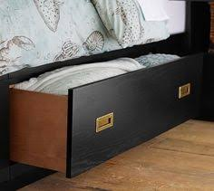 Stratton Storage Platform Bed With by Stratton Storage Bed W Drawers U0026 Mattress Set K Ck Pure White