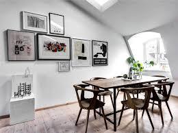 dining room art ideas furniture best 25 dining room art ideas on pinterest wall within