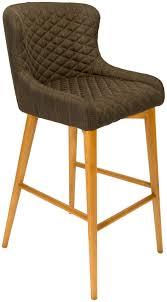 chelsea bar stool chelsea bar stool 4 colours roseland furniture