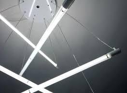 Recessed Lighting Fixtures Home Depot Recessed Lights Drop Ceiling Ceiling Recessed Lights Drop Ceiling