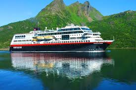 scandinavian cruise northern lights in search of the northern lights norway cruise webjet exclusives