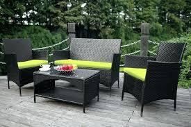 menards outdoor furniture u2013 artrio info