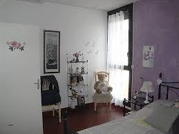 chambre de commerce var chambre de commerce draguignan unique location g te n g1360