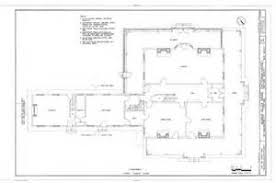 Italianate Victorian House Plans by Historic Colonial Saltbox House Plans Details About Traditional
