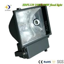 Hps Light Fixture 400 Watt Light Fixture 400 Watt Hps Flood Light Fixture Psdn