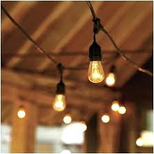 Patio String Lights Canada Luxury Patio Lights Strings For 92 Led Patio String Lights Canada