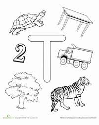 preschool phonics worksheets u0026 free printables education com