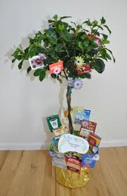 gift card trees tree corporate gifts archives lime garden
