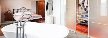 chambre avec salle d eau dressing salle d eau chambre comment créer ma suite parentale