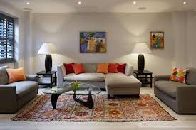 livingroom inspiration living room design ideas inspiration pictures homify