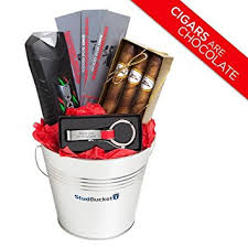 birthday baskets for him gift basket ideas for men s day or anniversary or just