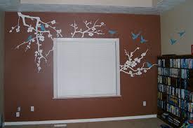 master bedroom murals interior design delighful master bedroom murals wall mural angel bird in heaven