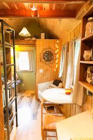 Tiny Home Interior Design Standard Tiny Home U2014 Wind River Tiny Homes