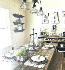 rustic centerpieces for dining room tables rustic dining room ideas farmhouse decorating ideas cool rustic