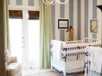éclairage chambre bébé luminaire enfant et luminaire chambre bébé et loupiote