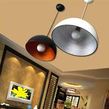 Large Pendant Lighting by Online Get Cheap Large Pendant Lighting Aliexpress Com Alibaba