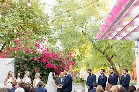 wedding venues in arizona 31 best wedding venues in arizona to check out right now