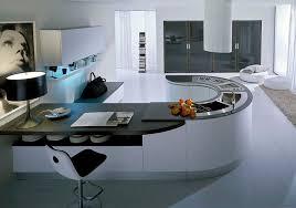 New Modern Kitchen Cabinets Epic New Modern Kitchen Cabinets J28 On Stylish Home Designing