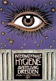 Exposition internationale d'hygiène de 1911
