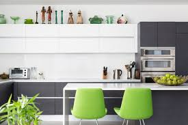 decorative canisters kitchen kitchen modern with dining table