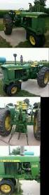 640 best old deere images on pinterest farming john deere