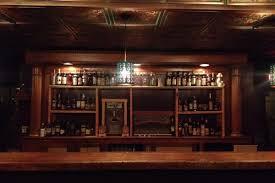 thanksgiving restaurants austin 2014 the aristocrat lounge will booze up black friday on burnet eater