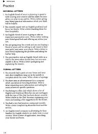 Fund Analyst Resume Essay Banks Essay Banks Essay Competitions Mutual Fund Analyst Resume