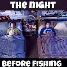 Fishing Meme - 21 fishing memes that ll have you reeling fishing humor