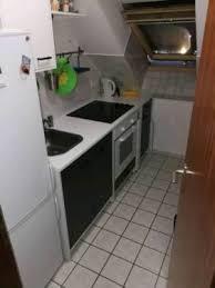 ikea küche gebraucht ikea küche gebraucht in sachsen freital ebay kleinanzeigen
